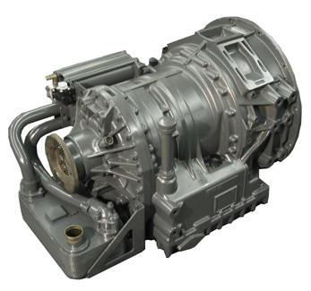 zf getriebe rh powertrain germany com zf ecomat 5hp 600 manual