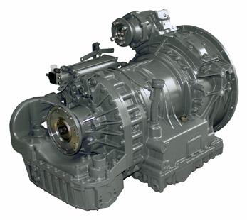 zf getriebe rh powertrain germany com